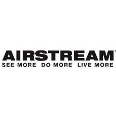 gsg-logos-airstream
