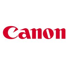 gsg-logos-canon