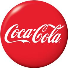 gsg-logos-coke