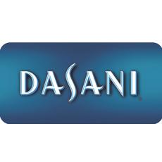 gsg-logos-dasani
