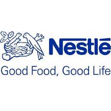 gsg-logos-nestle