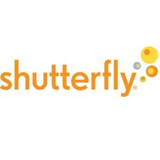 gsg-logos-shutterfly