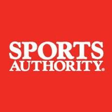 gsg-logos-sportsauthority