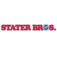 gsg-logos-stater