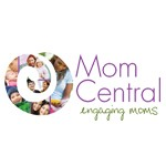 mom-central