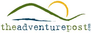 theadventurepost_logo