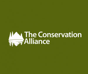 conservation-alliance-328x276