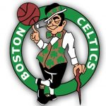IFWT_Celtics-1