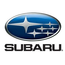 gsg-logos-SUBARU