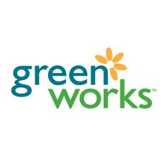 gsg-logos-greenworks