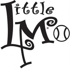 gsg-logos-littlemo