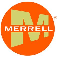 gsg-logos-merrell