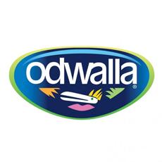 gsg-logos-odwalla