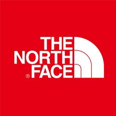 gsg-logos-thenorthface