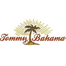 gsg-logos-tommy