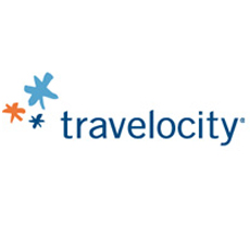 gsg-logos-travelocity