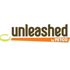 gsg-logos-unleashed