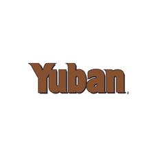 gsg-logos-yuban