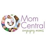 mom-central