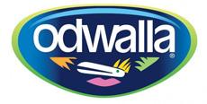odwalla-testimonial