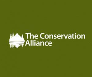 conservation-alliance-328x276